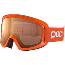 POC Pocito Opsin 40065