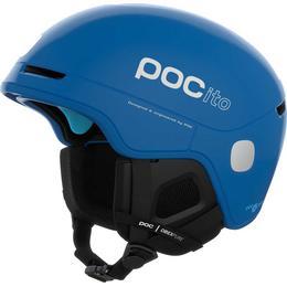 POC Pocito Obex Spin