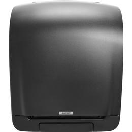 Katrin System Towel Dispenser
