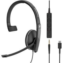 Sennheiser SC 135 USB-C
