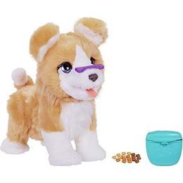 Hasbro Furreal Friends Lexie The Trick Lovin' Pup