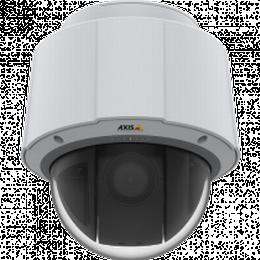 Axis Q6075 50Hz