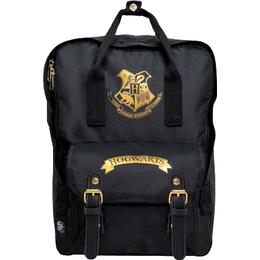 Harry Potter Premium Backpack - Black