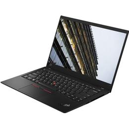 Lenovo ThinkPad X1 Carbon 20U90069UK