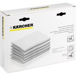 Kärcher Cloth Set 5pcs