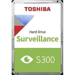 Toshiba S300 HDWT720UZSVA 128MB 2TB