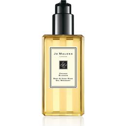 Jo Malone Orange Blossom Body and Hand Wash 250ml