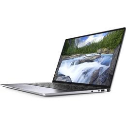 Dell Latitude 9510 (16X54)