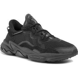 Adidas Ozweego M - Core Black/Core Black/Carbon