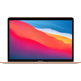 """Apple MacBook Air (2020) M1 OC 7C GPU 8GB 512GB SSD 13"""""""