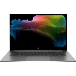 HP ZBook Create G7 1J3R9EA