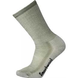 Smartwool Medium Hiking Crew Socks Men - Sage