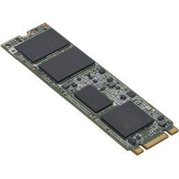 Fujitsu S26361-F5706-L240 240GB