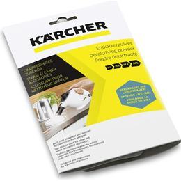 Kärcher Descaling Powder RM 511 6x17g