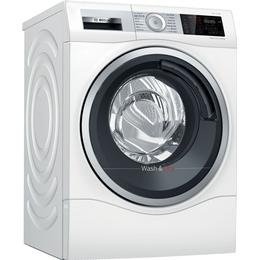 Bosch WDU28561GB