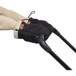 Najell Stroller Gloves