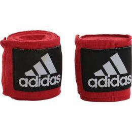 Adidas Boxing Hand Wraps 255cm