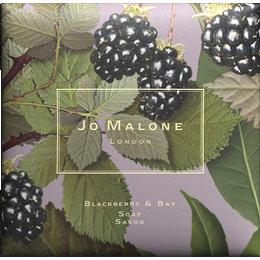 Jo Malone Blackberry & Bay Soap 100g
