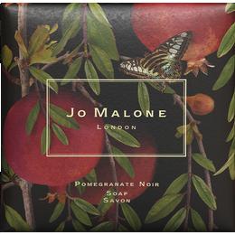 Jo Malone Pomegranate Noir Soap 100g
