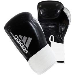 Adidas Hybrid 65 Boxing Gloves 10oz