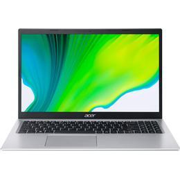 Acer Aspire 5 A515-56-511A (NX.A1GEG.001)