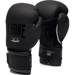 Leone Boxing Gloves GN059 14oz