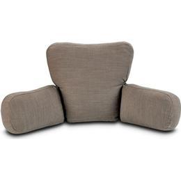 Cocoon Kapok Pram Pillow