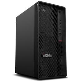 Lenovo ThinkStation P340 30DH00HFUK
