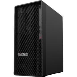 Lenovo ThinkStation P340 30DH00H5GE