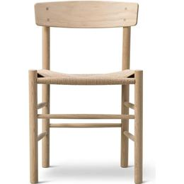Fredericia J39 Kitchen Chair