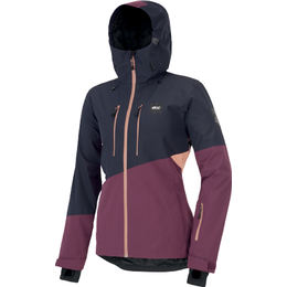 Picture Seen Jacket W