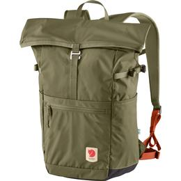 Fjällräven High Coast Foldsack 24 - Green