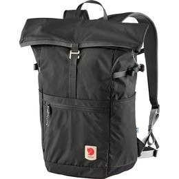 Fjällräven High Coast Foldsack 24 - Dark Grey