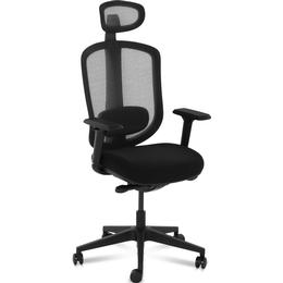 Fromm & Starck Star Seat 18 88.5cm Office Chair