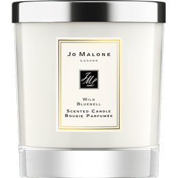 Jo Malone Wild Bluebell Home Candle Scented Candles