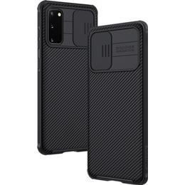 Nillkin CamShield Pro Case for Galaxy S20 Ultra