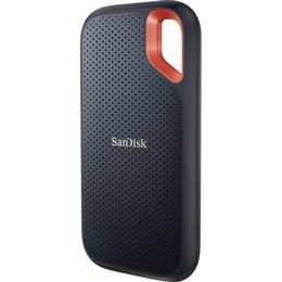 SanDisk Extreme Portable SSD V2 500GB