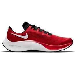 Nike Air Zoom Pegasus 37 GS - University Red/Black/White