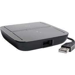 Poly MDA220 USB