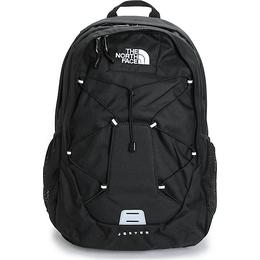 The North Face Jester Backpack 26L - TNF Black