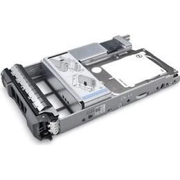 Dell 400-BJRX 2.4TB