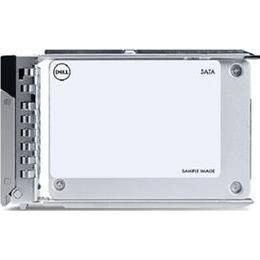 Dell 400-BJSN 480GB