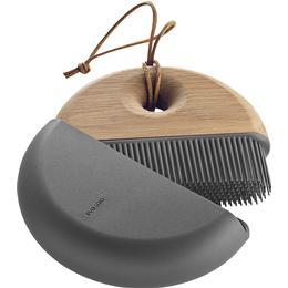 Eva Solo Sweep Dustpan and Brush Set