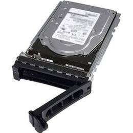 Dell 400-BJSF 480GB