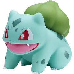 Pokémon Bulbasaur 10cm