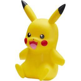 Pokémon Pikachu 10cm