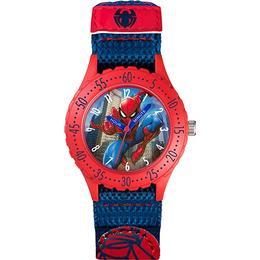 Disney Spiderman (SPD3495)