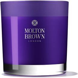 Molton Brown Ylang-Ylang Three Wick Candle 480g Scented Candles