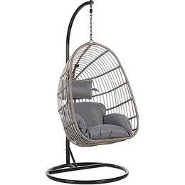 Beliani Casoli Hang Chair