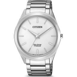 Citizen Super Titanium (BJ6520-82A)